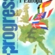Verso l'Europa