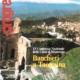 Banchieri a Taormina